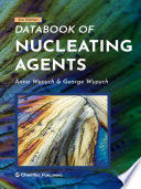 Databook of Nucleating Agents