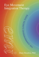 Eye Movement Integration Therapy