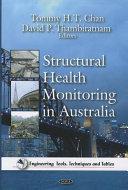 Structural Health Monitoring in Australia Book