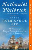 In the Hurricane's Eye Pdf/ePub eBook