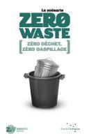 Pdf Le Scénario Zero Waste Telecharger