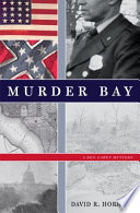 Murder Bay Pdf/ePub eBook