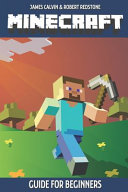 Minecraft Guide For Beginners