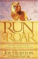 Run to the Roar