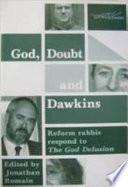 God, Doubt, and Dawkins