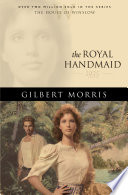 The Royal Handmaid (House of Winslow Book #32)