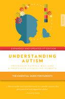 Understanding Autism [Pdf/ePub] eBook