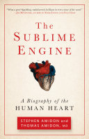The Sublime Engine [Pdf/ePub] eBook