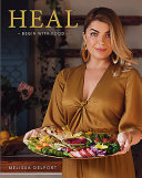 Heal Book PDF