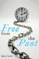 Free from the Past