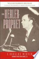 The Healer Prophet