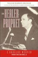 Pdf The Healer-prophet