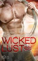 Wicked Lust Pdf [Pdf/ePub] eBook
