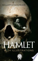 Hamlet  Illustrated edition