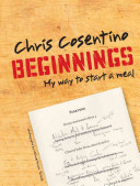 Beginnings Book PDF