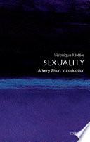 Hormones A Very Short Introduction [Pdf/ePub] eBook