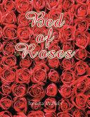 Bed of Roses Pdf/ePub eBook