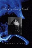 Pdf The Smoking Book