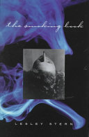 The Smoking Book ebook