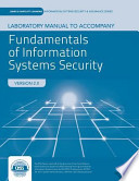 Fundamentals of Information Systems Security Lab Manual