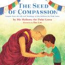 The Seed of Compassion Pdf/ePub eBook