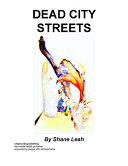 Dead City Streets ebook