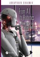 From AI to Robotics [Pdf/ePub] eBook