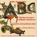ABC Petits Contes (Short Stories) (Illustrated)