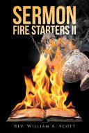 Pdf Sermon Fire Starters II Telecharger