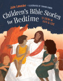 Childrens Bible Stories for Bedtime