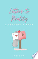 Letters to Reality