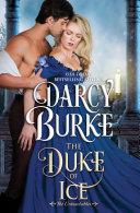 The Duke of Ice [Pdf/ePub] eBook