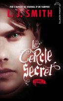 Le cercle secret 2 ebook