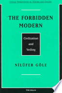 The Forbidden Modern Pdf/ePub eBook