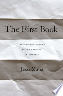 The First Book
