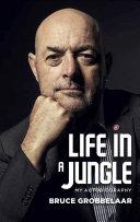 Life in a Jungle Pdf/ePub eBook