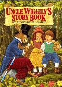 Uncle Wiggily's Story Book [Pdf/ePub] eBook