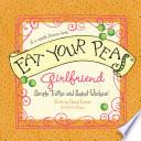 Eat Your Peas  Girlfriend