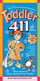 Toddler 411