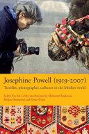 Josephine Powell  1919 2007