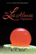 My Los Alamos Experience Pdf/ePub eBook