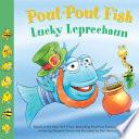 Pout Pout Fish  Lucky Leprechaun