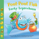 Pout-Pout Fish: Lucky Leprechaun Pdf/ePub eBook