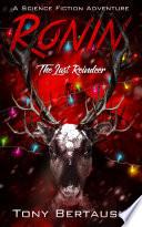 Ronin  The Last Reindeer