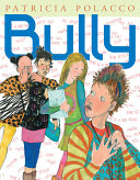 Bully Pdf