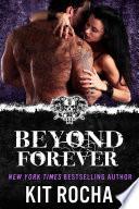 Beyond Forever  O Kane for Life   2