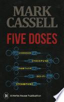 Five Doses Book PDF