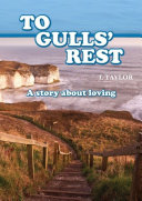 TO GULLS  REST A Story about loving