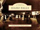 Idaho Falls ebook