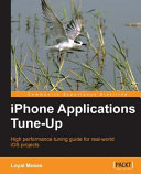 IPhone Applications Tune Up